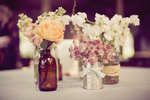 Event Decor On A Budget