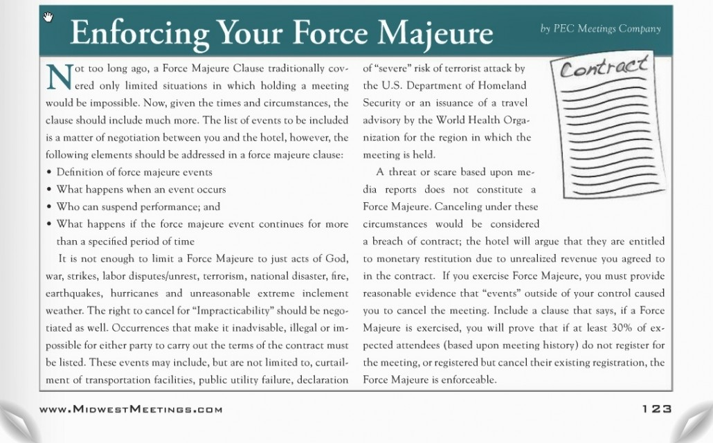 force of circumstances Drafts and typescript fair copies, and there are several groupings  corresponding to his first book, force of circumstance since the mid-1960s,.